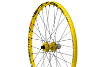 Mavic Deemax Ultimate Baghjul INTL 135 mm ssc